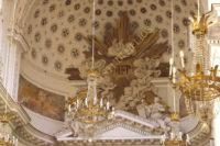 cattedrale8.JPG