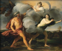 Alpheus_and_Arethusa_Carlo_Maratta.jpg