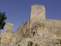 castello_lombardia3.JPG