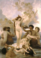 William-Adolphe_Bouguereau_(1825-1905)_-_The_Birth_of_Venus_(1879).jpg