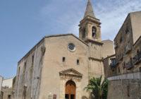 Chiesa del Santissimo Salvatore.jpg