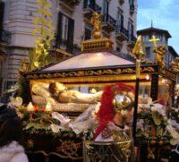 Sacre Rappresentazioni della Settimana Santa-palermo.jpg