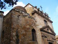 Chiesa di Gesù, Maria e Santo Stefano- Palermo.JPG