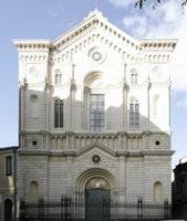 Chiesa del SS. Cuore del Gesù ai Cappuccini.jpg