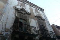 Palazzo Benenati-Ventimiglia - Palermo.JPG