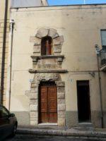 Casa_di_Ciullo_d'Alcamo.jpg