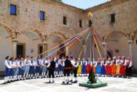 Ballo della Cordella1.jpg