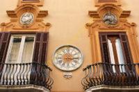 palazzo_alessandro_ferro2.JPG