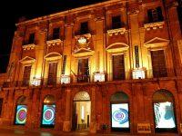 Palazzo Belmonte - Riso - Palermo .jpg