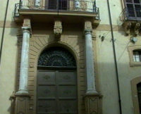Palazzo vescovile2.jpg
