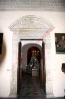 f92_cattedrale111.JPG