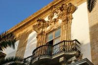 palazzo_lucatelli2.JPG