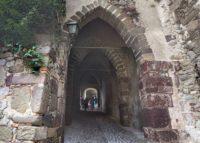 ingresso castello.JPG