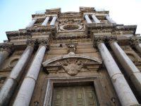 Chiesa di S. Maria della Pietà - Palermo2.JPG