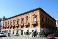 Palazzo Francavilla - Palermo .jpg