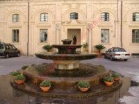 palazzo_del_governo4.JPG