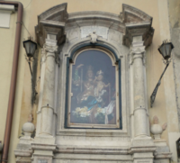 altarino-madonna-delrosario.png
