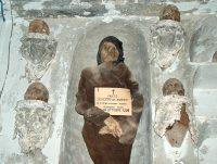 Convento dei Cappuccini (Catacombe) - Palermo.jpg