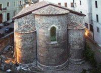Chiesa di Santa Maria dell'Alemanna - Messina-foto-iccd.jpg