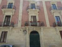 Palazzo Bozzanca - La Rocca - Siracusa.jpg