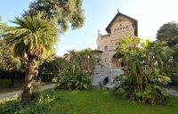 Villino Florio (Viale Reg. Margherita) - Palermo.jpg
