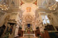 Basilica Maria Santissima del Mazzaro mazzarino.jpg