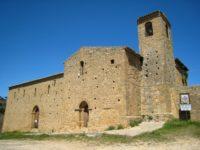 Gran Priorato di S. Andrea.jpg