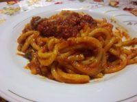 Maccarruna tipici ennisi, (maccheroni tipici ennesi).jpg