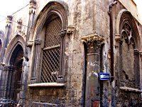 Chiesa di S. Maria delle Grazie o delle Ree Pentite - Palermo.JPG