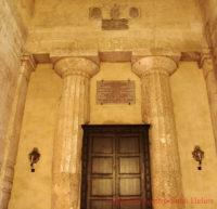 Tempio di Atena.jpg