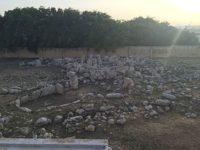 Kordin_III_Temples.jpg