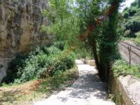 santadomenica22.JPG