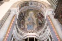 Duomo99994.JPG