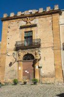 Palazzo Demani di Canicarao.jpg