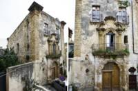Ex Chiesa di San Carlo (Fonte Itinera Lab).jpg