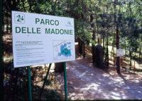 parco_delle_madonie6.jpg