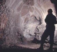 Grotta dell'Oliveto Scammacca.jpg