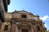 Chiesa di San Carlo Borromeo - Palermo.jpg