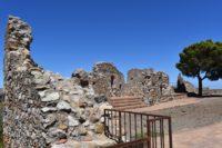 castello-castelmola2.jpg