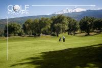 golfescape.jpg