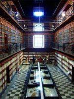 Archivio Comunale - Palermo.jpeg