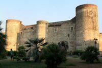 castello-ursino-museo.jpg