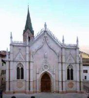 Chiesa di S. Pietro e Paolo.jpg