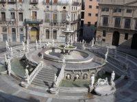 piazza-pretoria.jpg