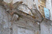 Chiesa dell'Annunziata del Giglio - Palermo.jpg