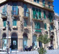 Palazzo Cerruti (Palazzo T. Bisazza Ferrara) - Messina.jpg