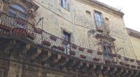 Palazzo Danieli - Rizza - Siracusa.jpg