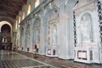 Duomo9999.JPG