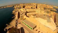 Forte Sant'Elmo (Fort St. Elmo) - Malta (Wikipedia).jpg