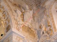 Ex_chiesa_santa_margherita9996.JPG